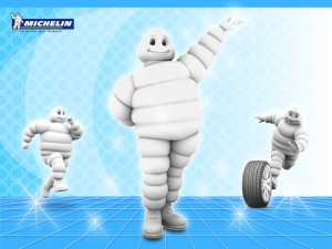 出典http://www.michelin.co.jp/Home/About-Michelin/Michelin-Man/wallpaper