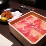 驚愕のリバウンド 食べ放題2連発