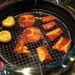 焼肉食べ放題 感激・どんどん へ行って肉を食べまくってきました!
