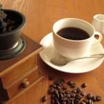 暴飲暴食翌日 ブラックコーヒーを飲んでからの運動実験