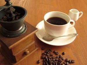 コーヒー_R