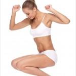体重より体型?適正な栄養補給・運動で健康的且つポジティブに