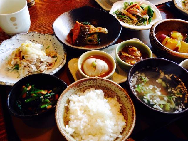 食べ順_R