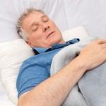 突然死のリスクも!? 恐ろしい睡眠時無呼吸症候群が改善してきた。