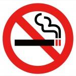 喫煙者必見!意志のみで禁煙に成功した方法 これはダイエットにも活かせるかも?