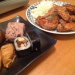 食事が日に日に楽しくなる!一日一食レコーディングダイエット