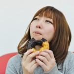 一度肥えてしまった舌でのダイエットはストレスが溜まる
