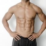 ただ痩せるだけでなく、理想の体型を目指すためのメニュー作り