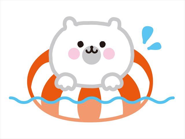浮き輪_R