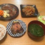 大食い意識改革