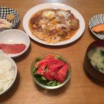 4月のダイエット結果とハンセン会